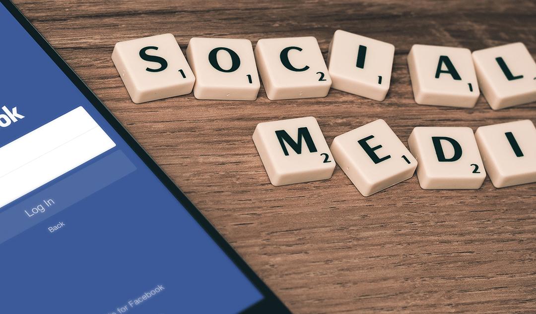 ليه تكلفة إعلانات فيس بوك بتزيد والنتائج بتقل ؟